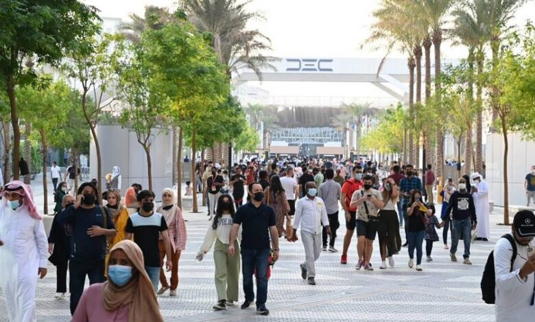 3-day vacation in UAE: High issues to attain at Expo 2020 Dubai